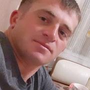 Артур 30 Новочеркасск