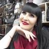 Ольга, 30, г.Арсеньев