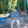 Юра, 67, г.Казатин