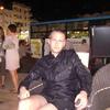 Илья, 30, г.Самара