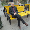 сергей, 52, г.Жуковский