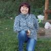 Елена, 46, г.Гагарин