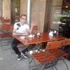 Roman, 46, г.Ереван