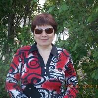 Людмила, 56 лет, Дева, Новосибирск