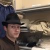 Даниил, 22, г.Санкт-Петербург