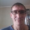 Игорь, 42, г.Нижний Новгород