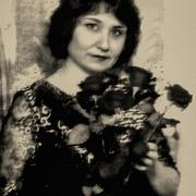 Ольга 40 Бологое