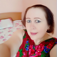 Надежда, 51 год, Весы, Кемерово