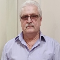 Александр, 62 года, Телец, Москва