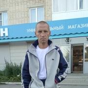 Сергей 41 Златоуст