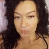 Svetlana, 50, Kaliningrad
