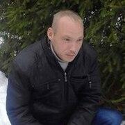 Алексей 37 лет (Козерог) Новоржев