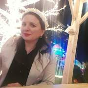 Katrin из Булонь-Бийанкур желает познакомиться с тобой