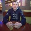 Сергей, 27, г.Костомукша