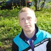 Геннадий Максимов, 22, г.Санкт-Петербург