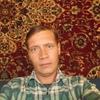 Василий, 35, г.Алматы (Алма-Ата)
