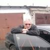 Виктор, 66, г.Коркино