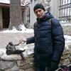 Леонид, 42, г.Дергачи