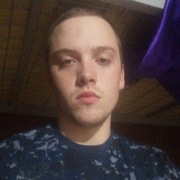 Дмитрий 25 Конаково