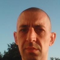 Алексей, 41 год, Весы, Москва