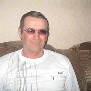 Владимир 61 Сызрань