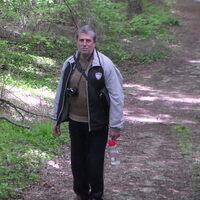 Милко, 54 года, Скорпион, Варна
