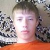 виталик, 27, г.Кола