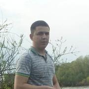 Алексей 30 Рязань
