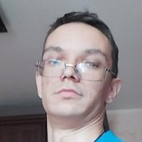 Евгений, 29 лет, Козерог, Ростов-на-Дону