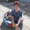 Людмила, 60, г.Кустанай