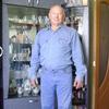 anatolii, 64, г.Ульяновск