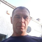 Roman, 49, г.Дублин