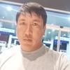 BAKBERGEN, 30, г.Алматы́