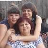 Наталья, 55, г.Выкса