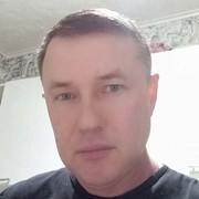 Дима 39 Киров