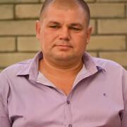 Дмитрий 43 Ровно