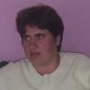 маричка, 34, г.Бережаны