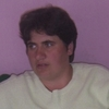 маричка, 32, Бережани