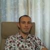 Евгений, 36, г.Тында