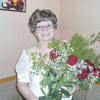 Валентина, 61, г.Удомля