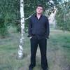 Ардрей, 40, г.Северская