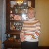 Галина, 60, г.Шуя