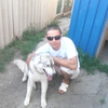 maks, 25, г.Каневская