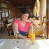 Маргарита, 56, г.Рига