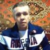 Юрий Приввлихин, 51, г.Кемерово