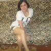 марина, 24, г.Саранск