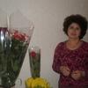 Светлана, 60, г.Рудный