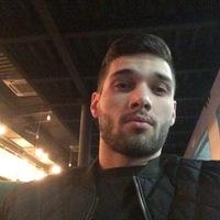 Егор, 26 лет, Близнецы, Москва