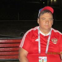 Игорь, 59 лет, Стрелец, Саранск