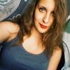 Марина, 20, г.Екатеринбург